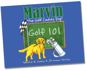 Golf 101 01132020 cover - foam board 14x10.75 - NEED 2 (1).png